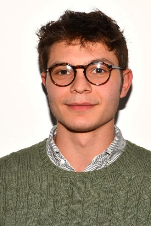 Marco Tesselli