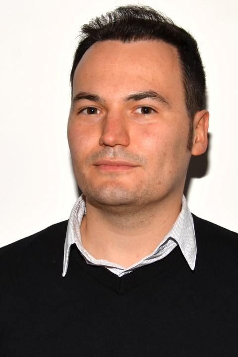 Paolo Chiusaroli