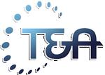 T&A Verifiche Logo