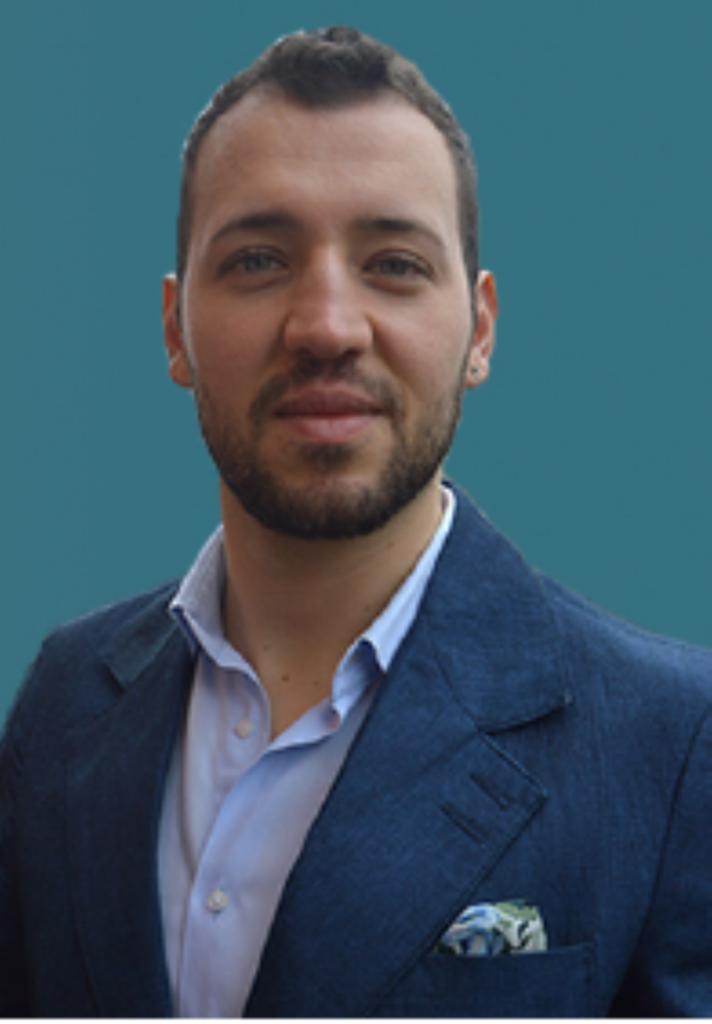 Graziano Smecca