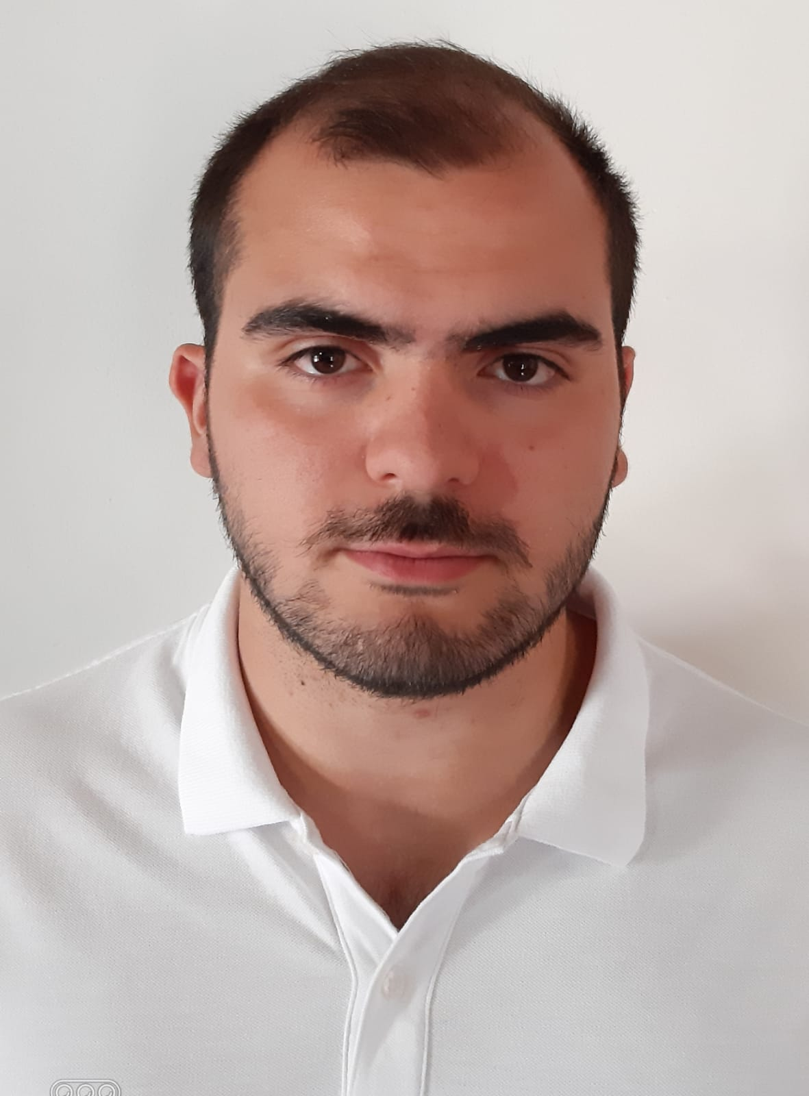 Federico Mambelli